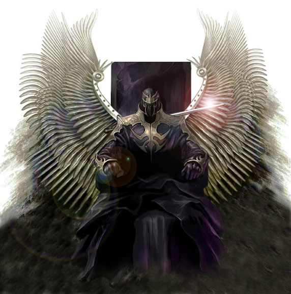 Dark-Eagle.jpg
